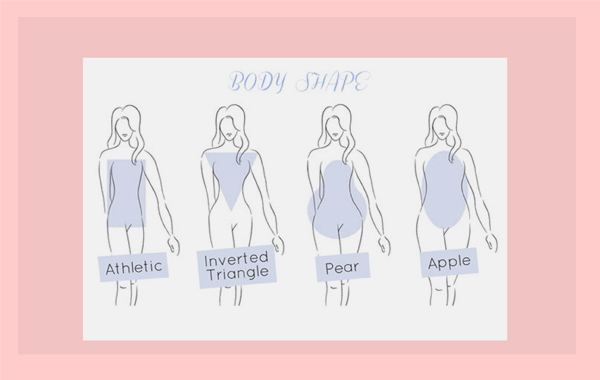Secret Styling Tips To Look Skinnier